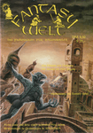 Issue: Fantasywelt (Issue 7 - Mar 1986)