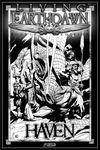 RPG Item: Legends of Barsaive 01: Haven
