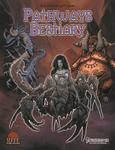 RPG Item: Pathways Bestiary
