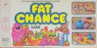 Board Game: Fat Chance