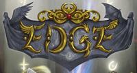 RPG: Edge