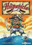 Board Game: Hispaniola