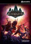 Video Game: Pillars of Eternity