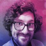 RPG Designer: Drew Dawes