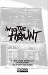 RPG Item: Into the Haunt