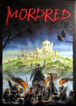 Board Game: Mordred