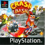 Video Game: Crash Bash