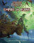 RPG Item: Empire in Ruins