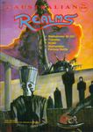 Issue: Australian Realms (Issue 4 - Oct 1988)