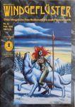 Issue: Windgeflüster (Issue 32 - Feb 1996)