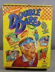 Board Game: Nickelodeon Double Dare
