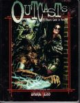 RPG Item: World of Darkness: Outcasts
