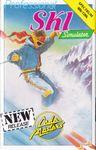 Video Game: Professional Ski Simulator