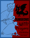 RPG Item: Dungeons with Dragons