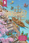 Board Game: Dale of Merchants 2