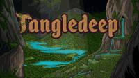 Video Game: Tangledeep