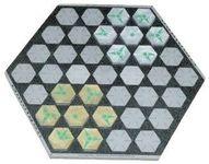 Board Game: Omnigon