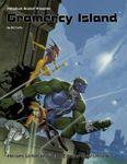 RPG Item: Gramercy Island