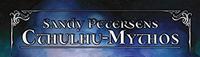 RPG: Sandy Petersen's Cthulhu Mythos (DSA5)