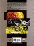 RPG Item: d20 Modern Core Book