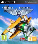 Video Game: SkyFighter