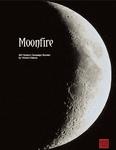 RPG Item: Moonfire