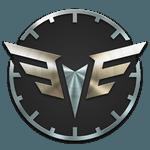 Video Game: EmptyEpsilon