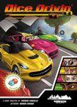 Board Game: Dice Drivin'