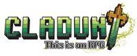 Video Game: ClaDun: This is an RPG