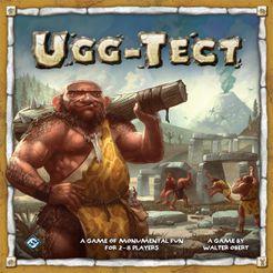 fantasy flight games ugg tect