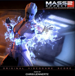 Video Game: Mass Effect 2 - Lair of the Shadow Broker