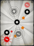 Video Game: Particula (iOS)
