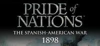 Video Game: Pride of Nations - Spanish-American War 1898