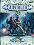 RPG Item: Slipstream Player's Guide