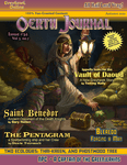 Issue: Oerth Journal (Issue 34 - Autumn 2020)