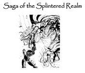 RPG: Saga of the Splintered Realm