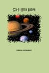 RPG Item: Sci-Fi Beta Kappa 1e
