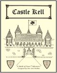 RPG Item: Castle Kell