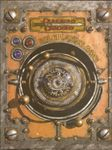 RPG Item: v.3.5 Core Rulebook Collection