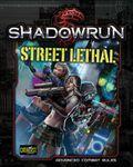 RPG Item: Street Lethal