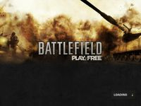Video Game: Battlefield: Play4Free