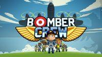 Video Game: Bomber Crew