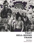 RPG: That Hell-Bound Train