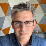 RPG Designer: Matthew Carlson (II)
