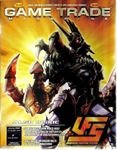 Issue: Game Trade Magazine (Issue 71 - Jan 2006)