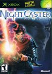 Video Game: Nightcaster: Defeat the Darkness