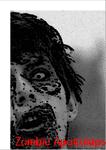 RPG Item: Zombie Apocalups