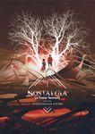 RPG Item: Nostalgia: La Flotta Nomade - Discendenze Divine