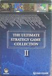 Video Game Compilation: The Ultimate Strategy Game Collection II