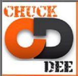 RPG Designer: Chuck Dee